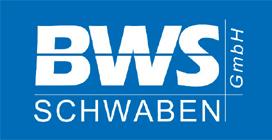 BWS-Schwaben GmbH